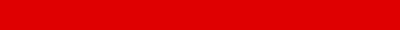 Kone- ja Kuljetus Leinonen Oy, Ruovesi Sticky Logo Retina